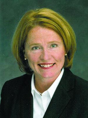 The Honorable Sue E. Myerscough is a United States District Judge for the United States District Court for the Central District of Illinois.