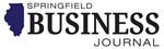 Springfield Business Journal Mobile Logo