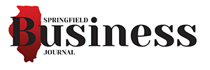 Springfield Business Journal Logo