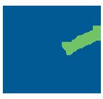 GSCC-logo