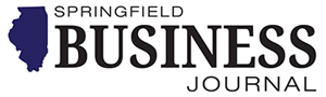 Springfield Business Journal Retina Logo