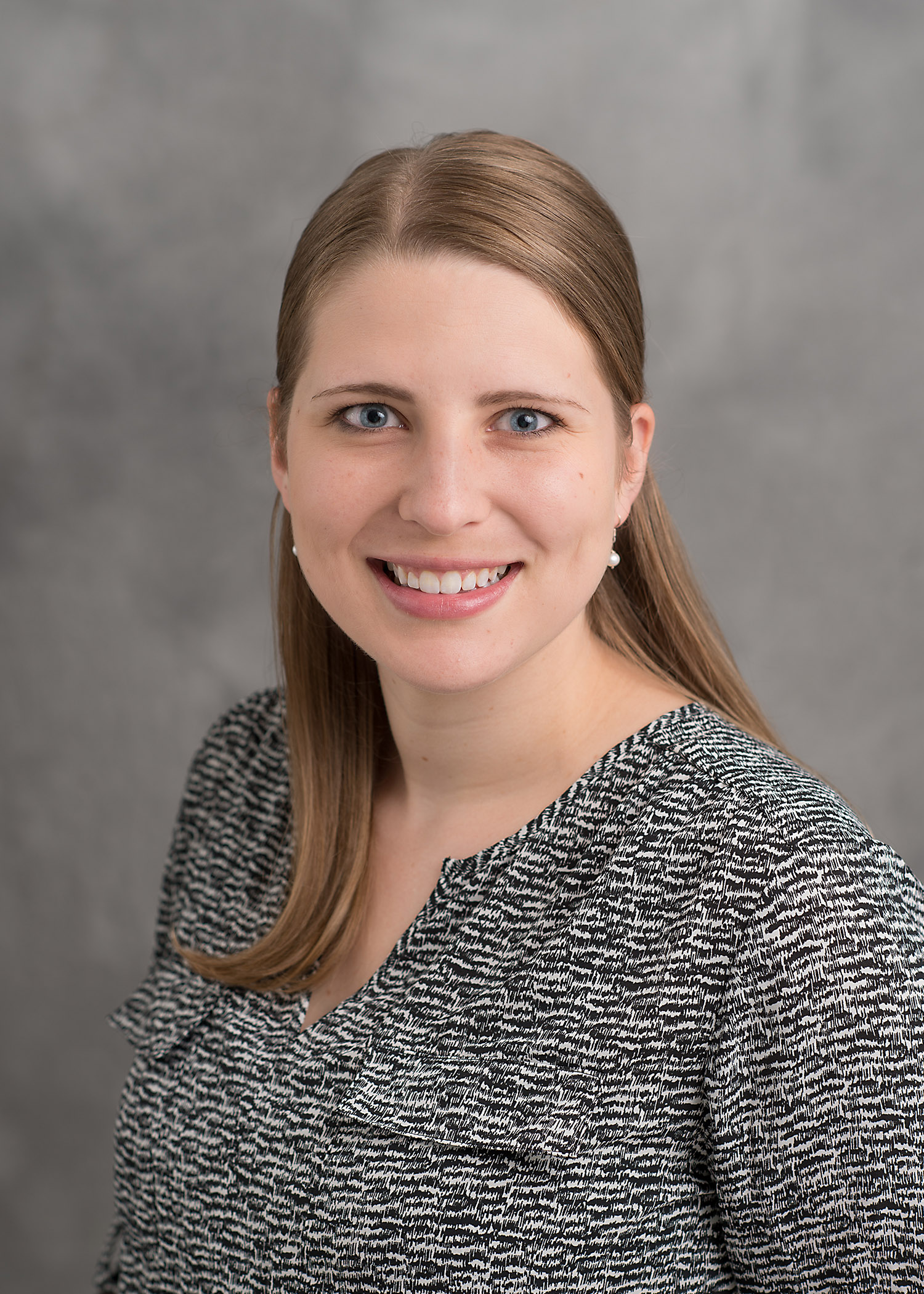 Hovland joins Memorial Physician Services at Koke Mill