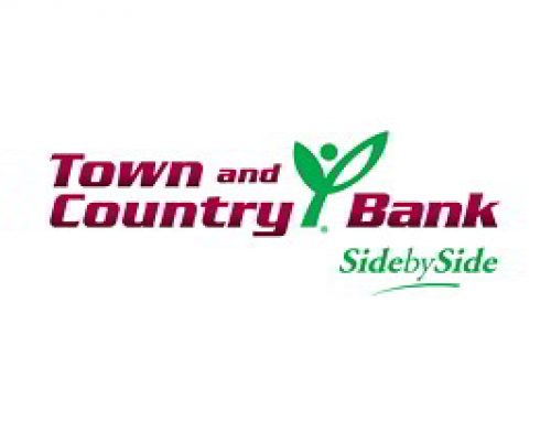 TCB announces commercial banking promotions
