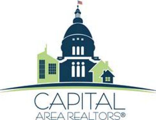 Key housing market indicators went up in September