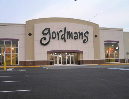 Home décor and apparel retailer Gordmans is hiring for the holidays
