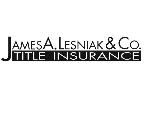 James A. Lesniak & Co. to close after 36 years of business