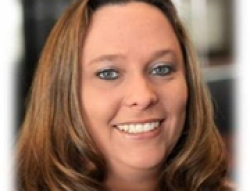 Stacey Vincent named assistant VP for mortgage lending at Town and Country Bank