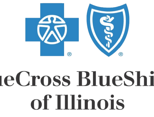 Blue Cross Blue Shield is moving back into previous location