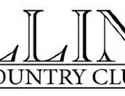 Riedesel takes on new opportunity at Illini Country Club