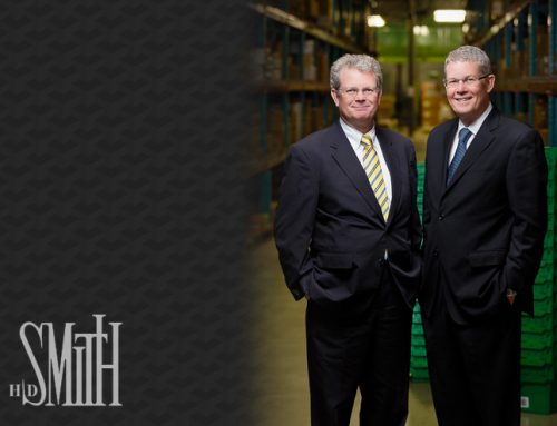 Inside the sale of H.D. Smith