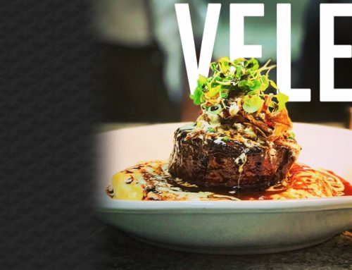VELE enlivens Springfield food scene