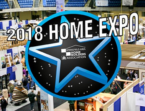 2018 Home Expo