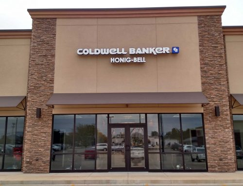 Freedom Real Estate and Coldwell Banker Springfield Merge