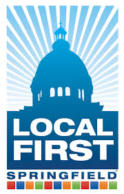 Local First will be hosting a class for local business owners.