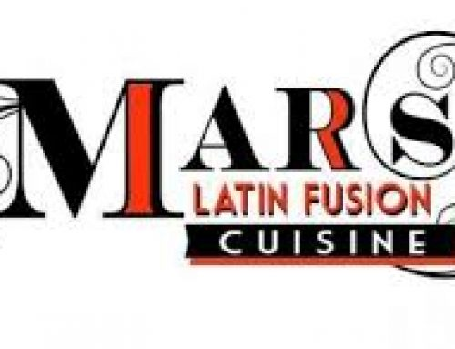 Omar's Latin Fusion Cuisine Closed