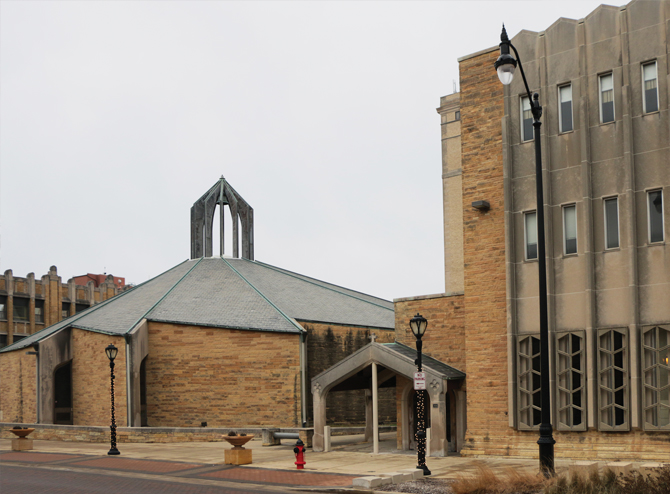 Read which building permits were approved by the City of Springfield between Feb. 26, 2018, and Mar. 4, 2018.
