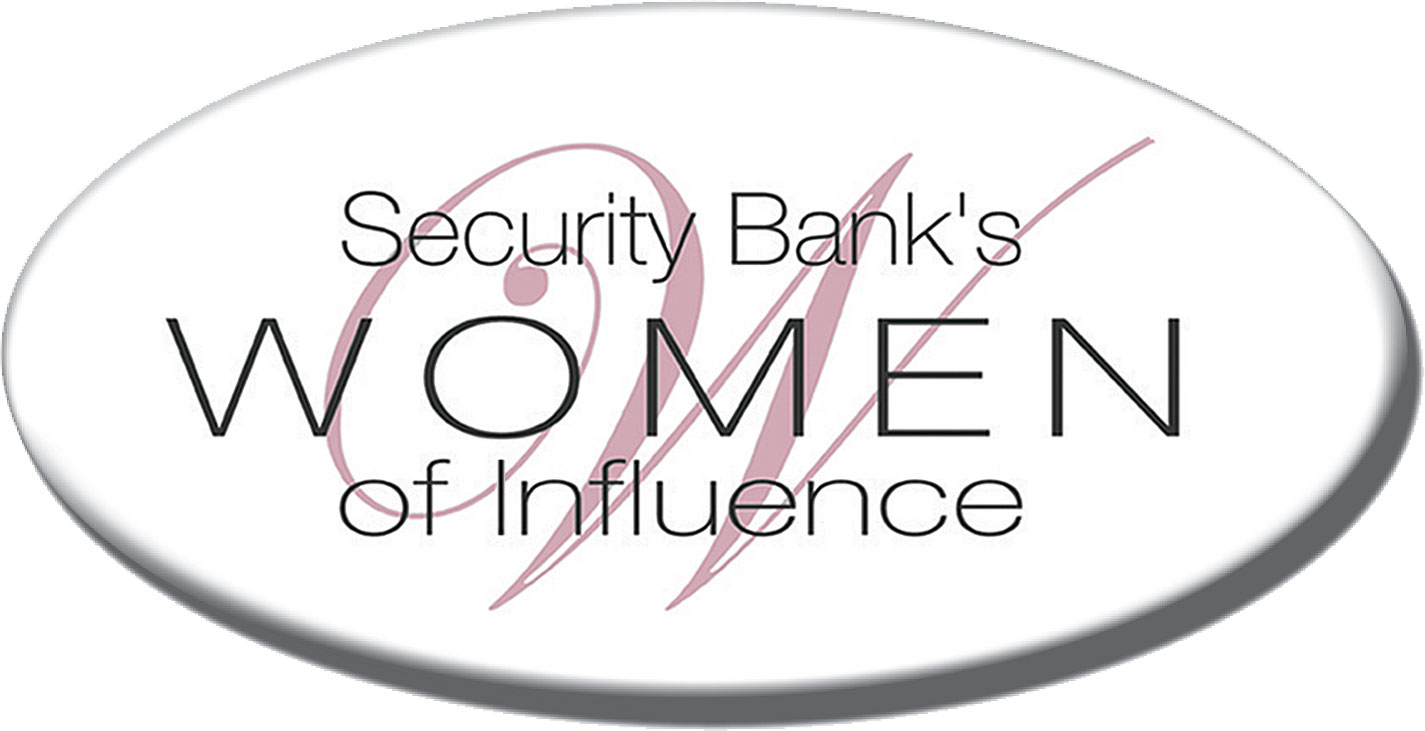 15th Annual Women of Influence Awards