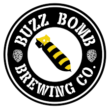 Buzz Bomb Brewing Co. opens