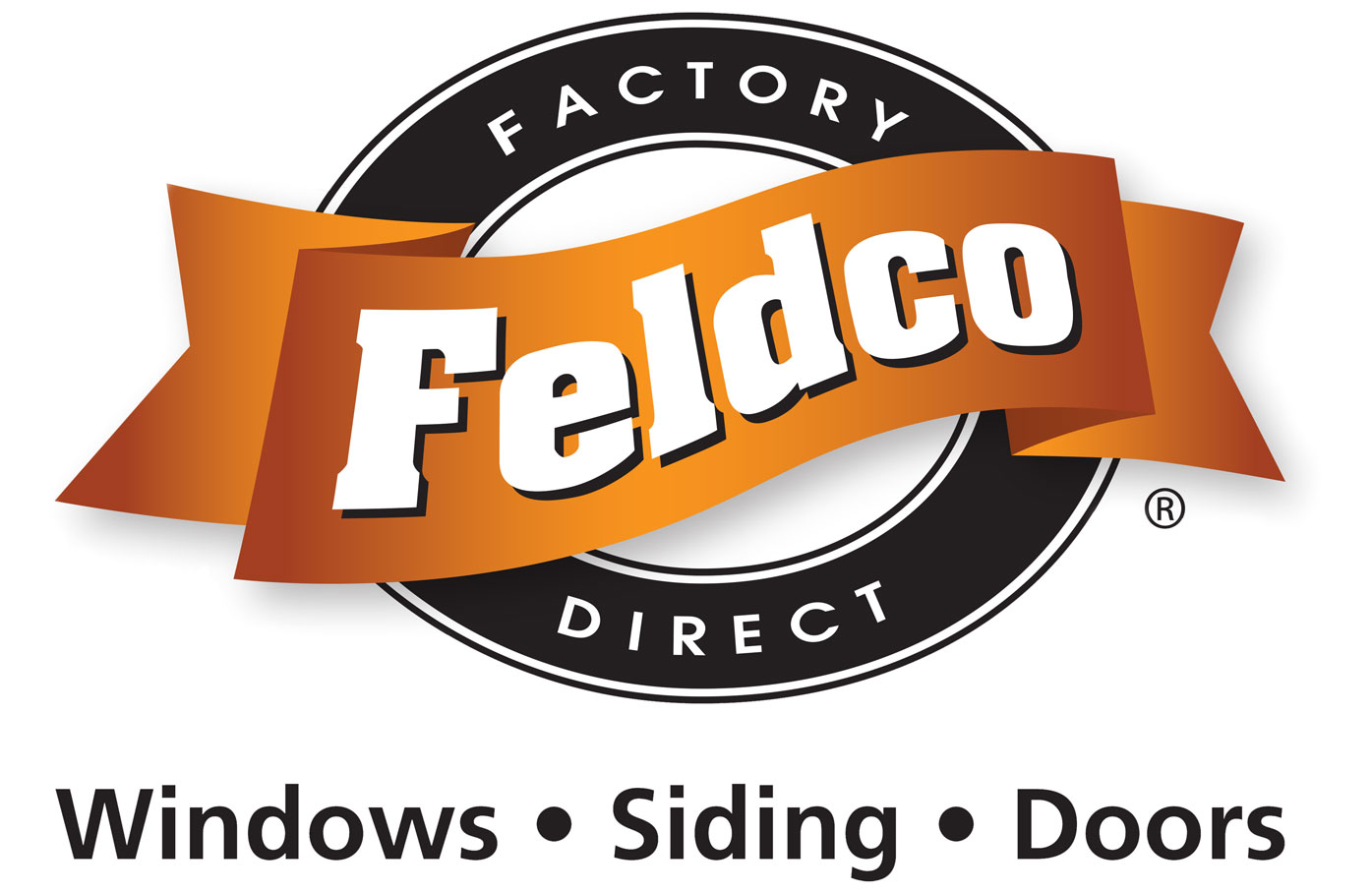 Feldco Windows, Siding and Doors opening Springfield location