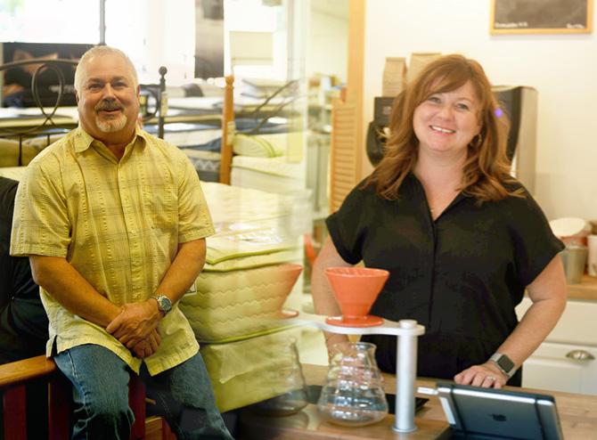 Sales tax proposal splits business community